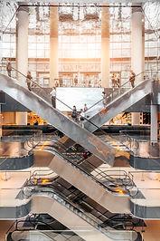 Silver escalators.jpg