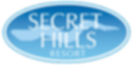 Secret Hills logo_2_paths.png