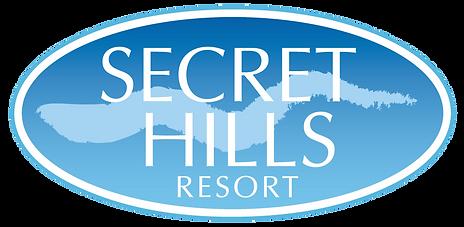 Secret Hills logo_2_paths.png