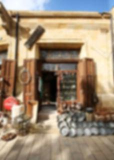 Nicosia Old town shop.jpg
