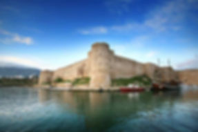 Copy of Kyrenia Castle lr.jpg