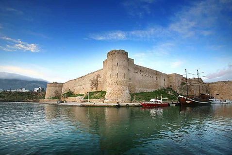 Copy of Kyrenia Castle lr.jpg