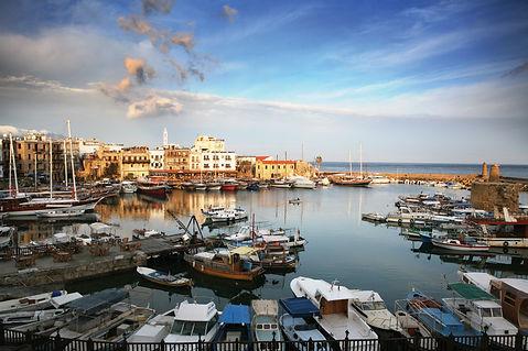 Hero Kyrenia harbour.jpg