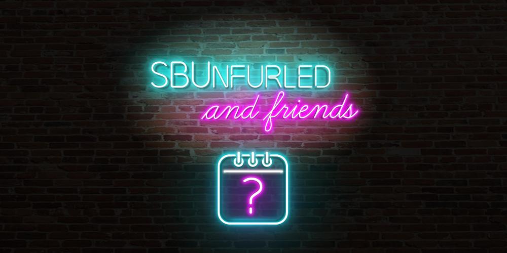 www.sbunfurled.com