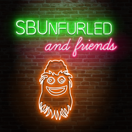 SBUnfurled and Friends Episode 23: The L.A.S.A.L.L.E. System