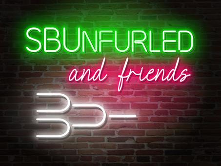 Episode 12: Joe Lunardi Enters the Bona Bubble