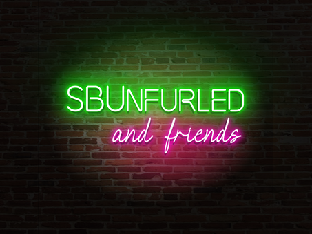 SBUnfurled and Friends Episode 25: The Davidson Double