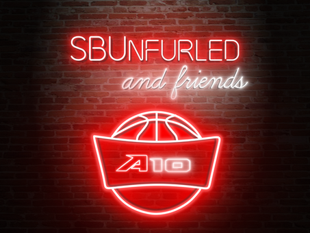 SBUnfurled and Friends Episode 26: Ready for Richmond (and Other Teams)