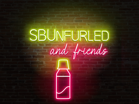 SBUnfurled and Friends Episode 21: Dickie V's Pepto Problem