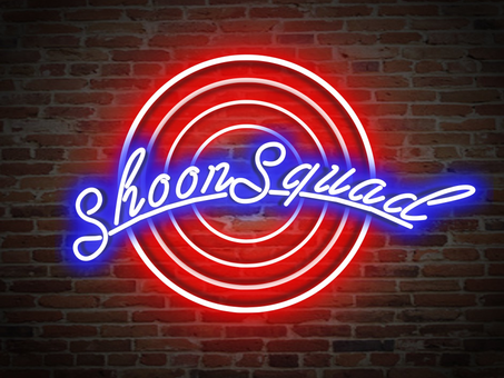 SBUnfurled and Friends Episode 11: Shoon's Secret Stuff