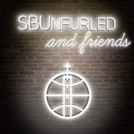 SBUnfurled and Friends Episode 29: Previewing the Brown & White in TBT