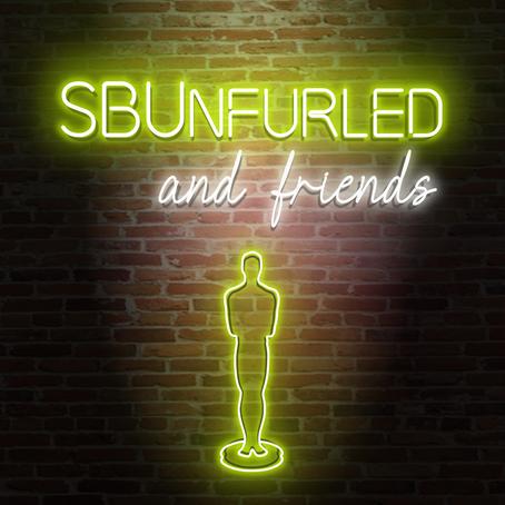 Episode 22: The Schmidty Awards