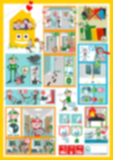 Hausordnung_webvariante.png