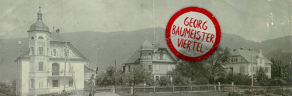 Villa Freudeck