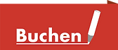 buchen_NEU).png