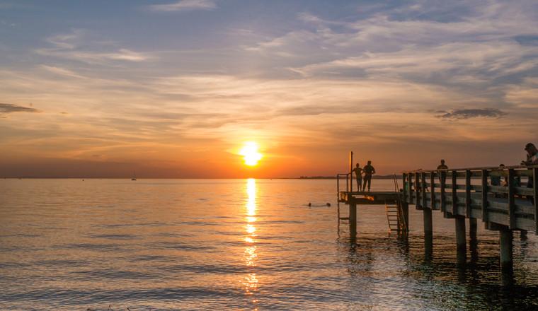 Sonnenuntergang_Pipeline_©Christiane_Se