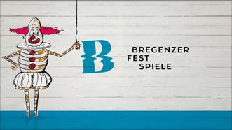 Bregenzer Festspiele Absage