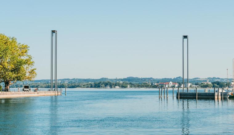Hafeneinfahrt_©Christiane_Setz_-_visitb