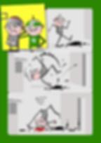 Richtiges Verhalten bei einem Unfall
