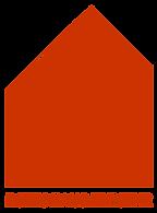 Logo_Rotes_Haus.png