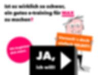 e-learning made in Vorarlberg