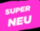 button_super_Neu.png