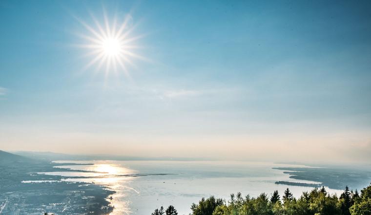 Blick_auf_Bodensee_©Christiane_Setz_-_v