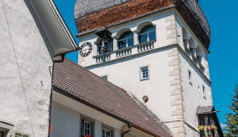 Martinsturm_©Christiane_Setz_-_visitbre