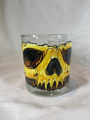 Skol Glass