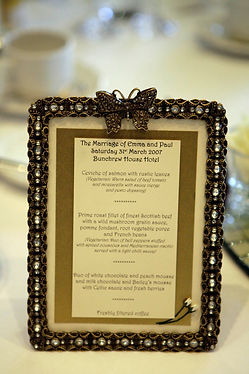 emma-and-paul-menu-card.jpg