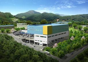 투시도-이천관리물류센터2012.06.JPG