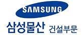 삼성로고.png