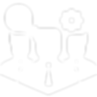 business-avatar-finance-settings-dollar-