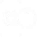 iconfinder_information-mobile-phone-syst