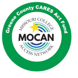 Missouri College Access Network (MOCAN) awards grant to Ujima Language and Literacy.