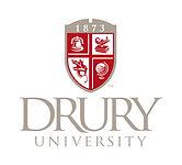 Drury University Logo.jpg