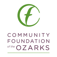 Ujima Awarded Grants from Community Foundation of the Ozarks.
