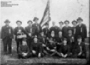 1905 War Veterans - v4.jpg