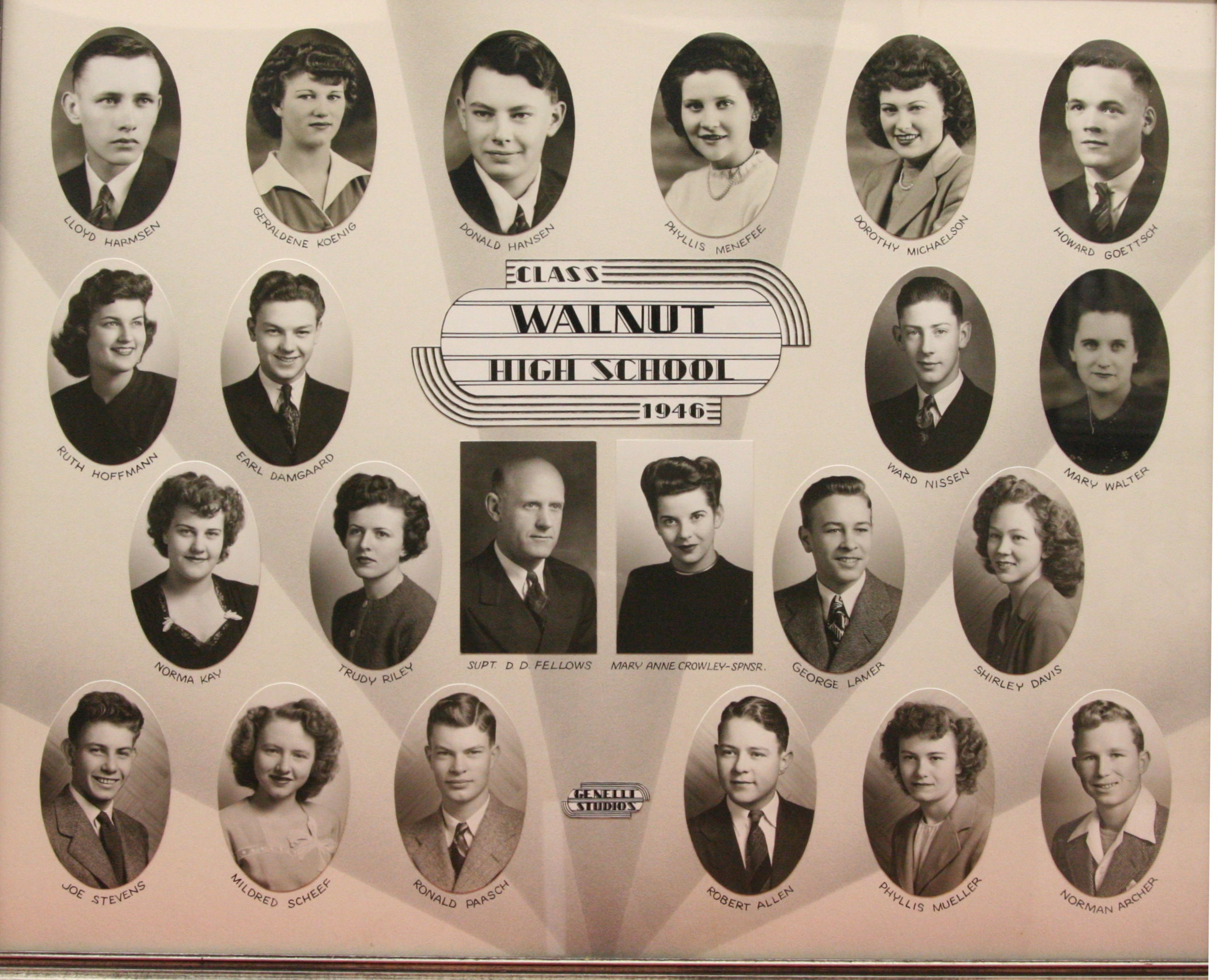 1946.jpg