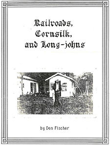 fischer cover railroads.JPG