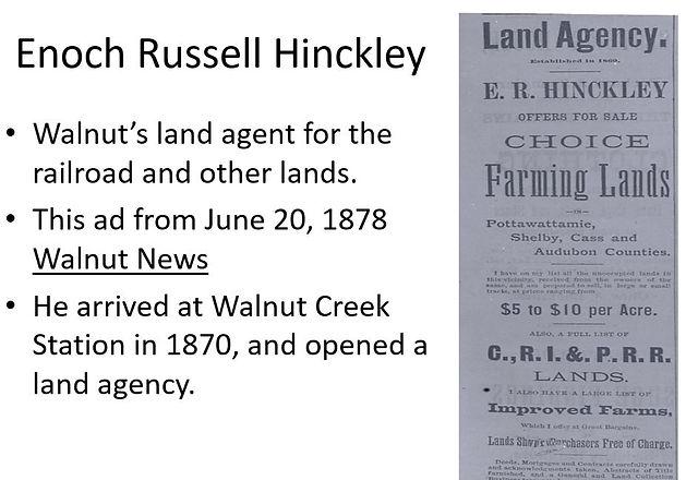 Hinckley slide 19.JPG