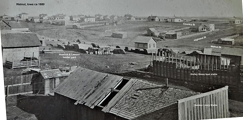1880 view from bank looking NE.jpg