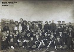 1903 walnut v atlantic v3