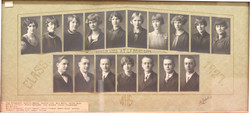 1927.jpg