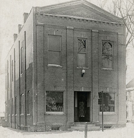 1911 Masonic Temple_edited.jpg