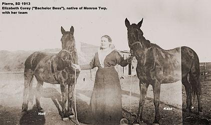 1913 Bachelor Bess.jpg