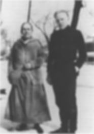 Paul and his mother Margaret.jpg