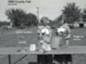 1950 WB 1950 county fair girls Janice Gumbert Peggy Jo Nelson v4_edited.jpg