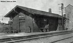 1900 depot