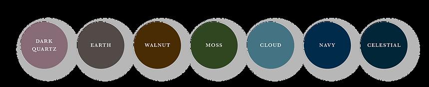 Culori 2020-47.png